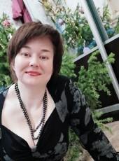 Svetlana, 45, Russia, Arkhangelsk