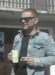 Vasyl, 36  , Krakow
