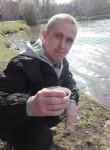 denis, 40  , Sasovo