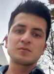 Shohin, 26  , Dushanbe