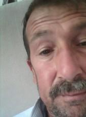Memet , 56, Turkey, Konya