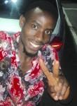 destiny songolo, 24, Lusaka