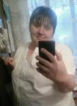 Yuliya, 34  , Smolenskaya