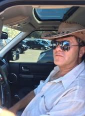 Viktor, 54, Spain, Madrid