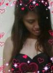 Camille, 28  , Manila
