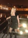 Lyubov, 33, Zheleznodorozhnyy (MO)