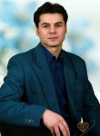 Grigoriy, 46  , Gubkinskiy