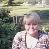Elena, 55  , Zolochiv (Kharkiv)