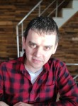 Marat Mardeev, 29  , Moscow