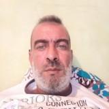Med, 47  , Sidi ech Chahmi