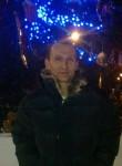 roma, 46  , Bobrovytsya
