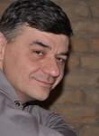 СЕРГЕЙ, 52 года, Миргород
