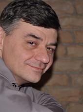 SERGEY, 52, Ukraine, Myrhorod