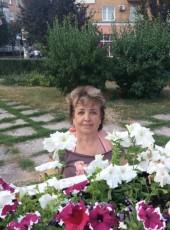 Loki, 62, Ukraine, Kiev