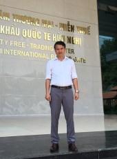 Minh Tú, 40, Vietnam, Hanoi
