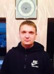 Igor, 27  , Slavyanka