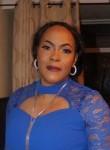 skype darl_bi, 44  , Bamenda