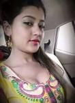 Rani, 21  , Delhi