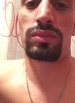 Tommi, 30  , Baykonyr