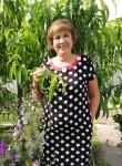 Lyudmila, 53  , Korolev