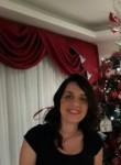 aigs12345, 30  , Turmero