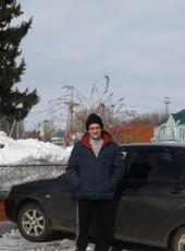 Sergey, 50, Russia, Tambov