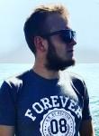 Dmitriy, 22, Berdyansk