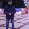 Sergey, 62 - Just Me Photography 1