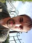 Rustem, 36  , Kazan
