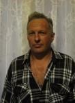 igor, 53  , Rodniki (Ivanovo)