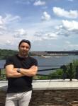 HAKAN, 43, Istanbul