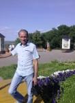 Sergey, 57  , Nizhniy Novgorod
