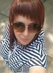 Alena, 43  , Gagarin
