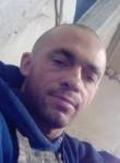 Nikolay, 36  , Balakhta