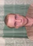 Aleksandr, 32  , Tver