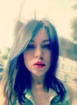 Alëna, 34, Saransk
