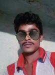 M U K , 52  , Bhopal