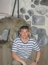 Rjycnfynby, 46, Russia, Ivanovo