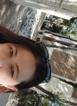 Dinara, 31  , Tashkent