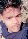 Anil, 18  , Ahmedabad