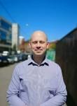Sergey, 34  , Solntsevo