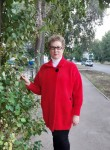 Nataliya , 45  , Balakovo
