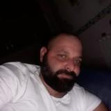 Alfred , 36  , Taglio