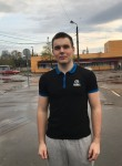 Vlad, 20  , Moscow
