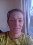 Natali, 42  , Clausthal-Zellerfeld