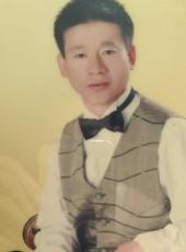 汪世伟, 35, China, Ningbo