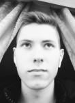 Andrey, 18  , Plast