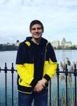 Kirill, 20  , Yefremov