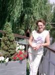 Татьяна, 63, Kiev