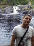 Dmitriy, 36  , Kirishi